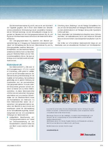 Ausgabe 9 (2006) Seite 273