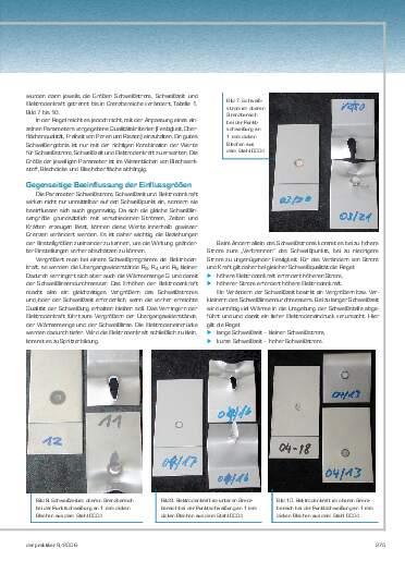 Ausgabe 9 (2006) Seite 275