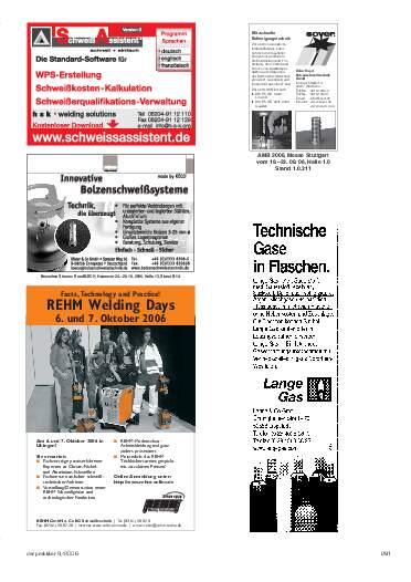 Ausgabe 9 (2006) Seite 281