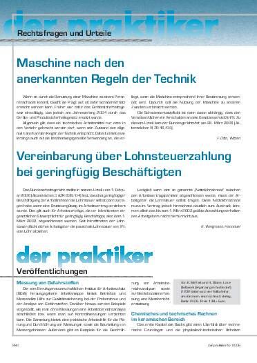 Ausgabe 9 (2006) Seite 284