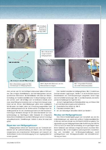Ausgabe 9 (2006) Seite 287