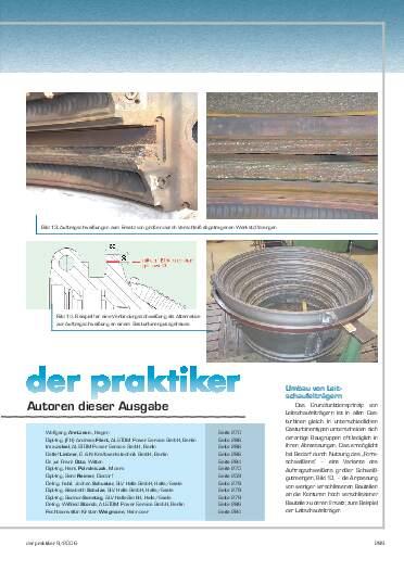 Ausgabe 9 (2006) Seite 289