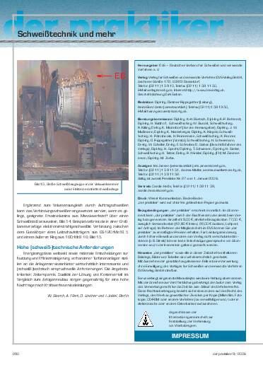 Ausgabe 9 (2006) Seite 290