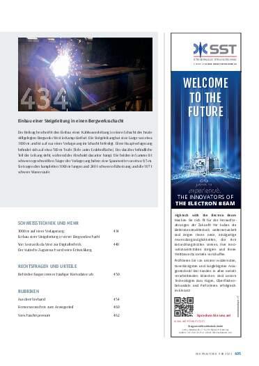 Ausgabe 9 (2021) Seite 405