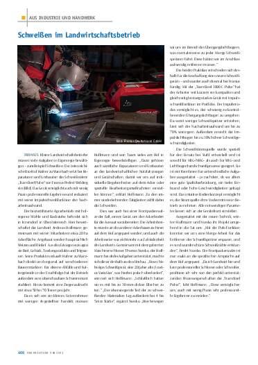 Ausgabe 9 (2021) Seite 406