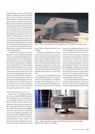 Ausgabe 9 (2021) Seite 419