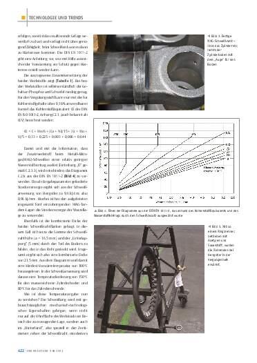 Ausgabe 9 (2021) Seite 422