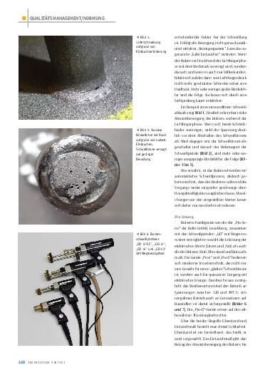 Ausgabe 9 (2021) Seite 430
