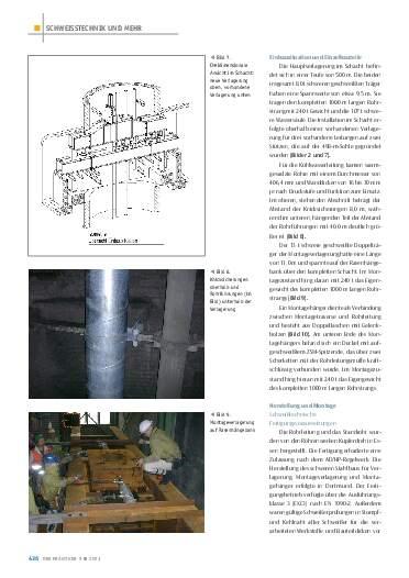 Ausgabe 9 (2021) Seite 436
