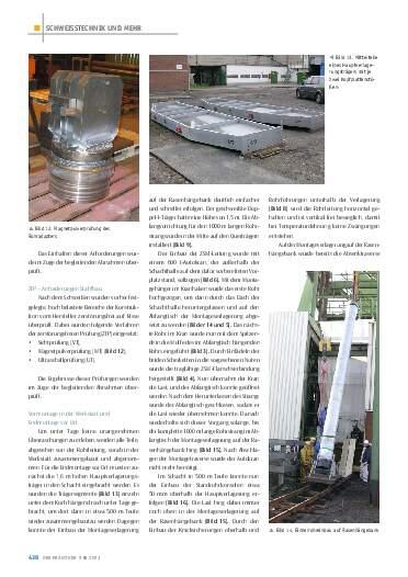 Ausgabe 9 (2021) Seite 438