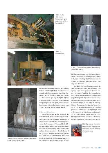 Ausgabe 9 (2021) Seite 439