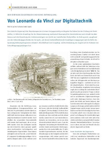 Ausgabe 9 (2021) Seite 440
