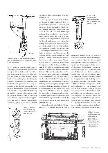 Ausgabe 9 (2021) Seite 441