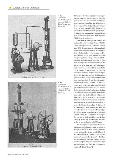 Ausgabe 9 (2021) Seite 442