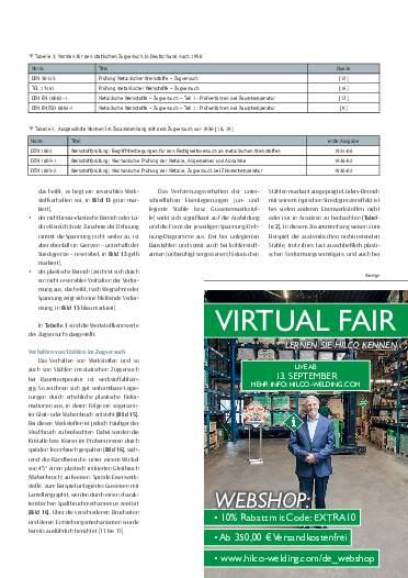 Ausgabe 9 (2021) Seite 447
