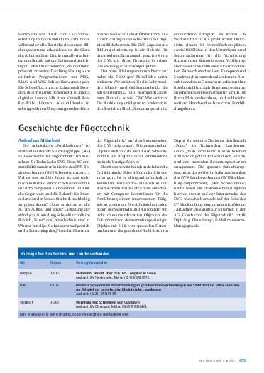 Ausgabe 9 (2021) Seite 455