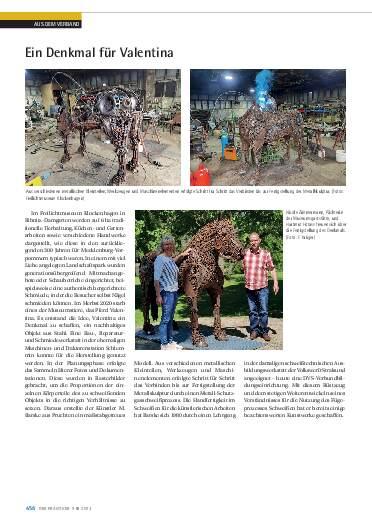 Ausgabe 9 (2021) Seite 456