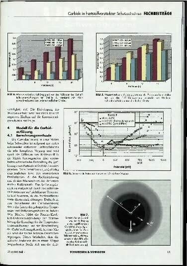 Ausgabe 1 (2000) Seite 15