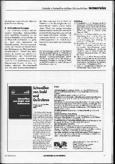 Ausgabe 1 (2000) Seite 17