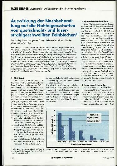 Ausgabe 1 (2000) Seite 24