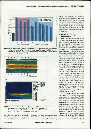 Ausgabe 1 (2000) Seite 25