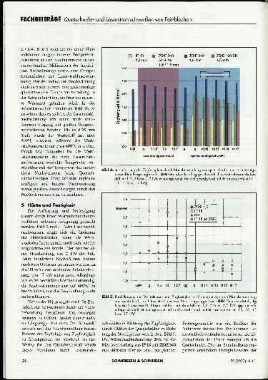 Ausgabe 1 (2000) Seite 26