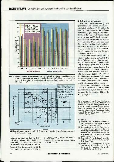 Ausgabe 1 (2000) Seite 30
