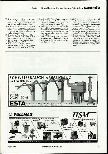 Ausgabe 1 (2000) Seite 31