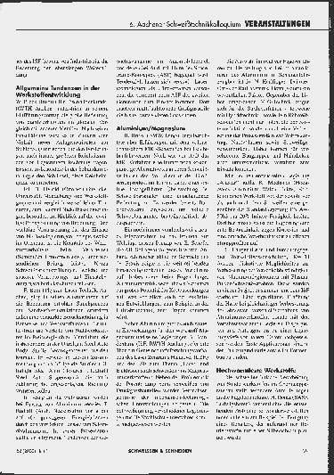 Ausgabe 1 (2000) Seite 39