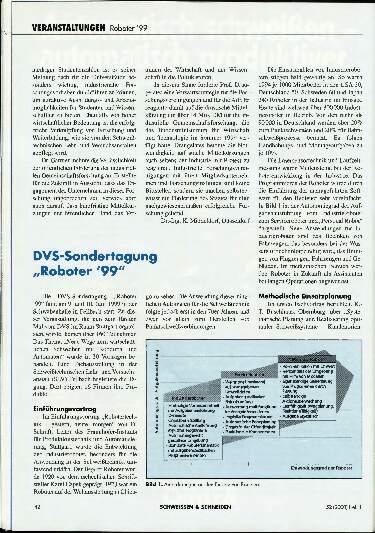 Ausgabe 1 (2000) Seite 42