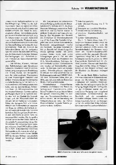 Ausgabe 1 (2000) Seite 43
