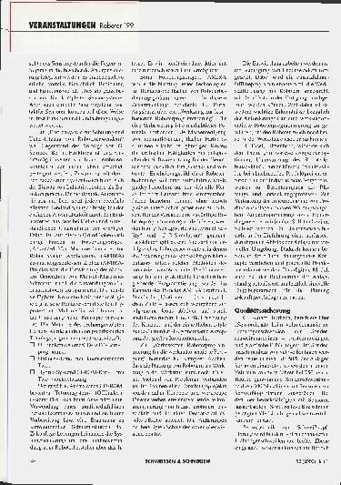 Ausgabe 1 (2000) Seite 46
