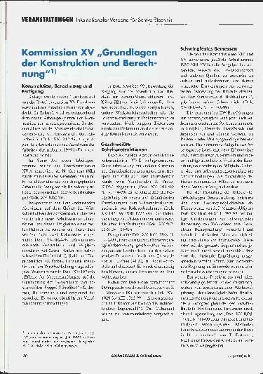Ausgabe 1 (2000) Seite 50