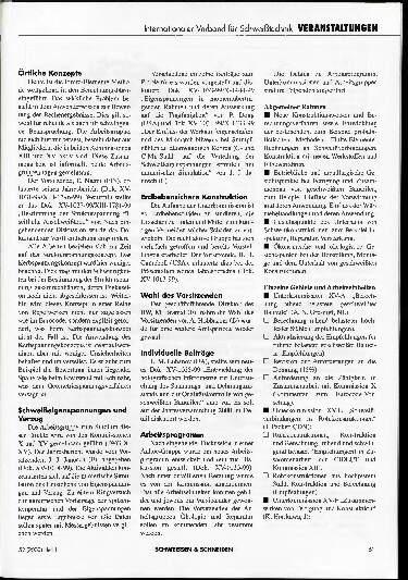 Ausgabe 1 (2000) Seite 51