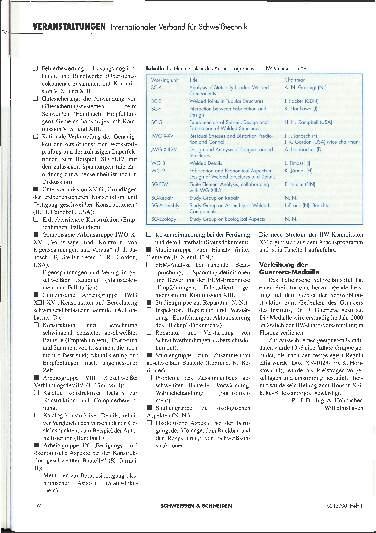Ausgabe 1 (2000) Seite 52