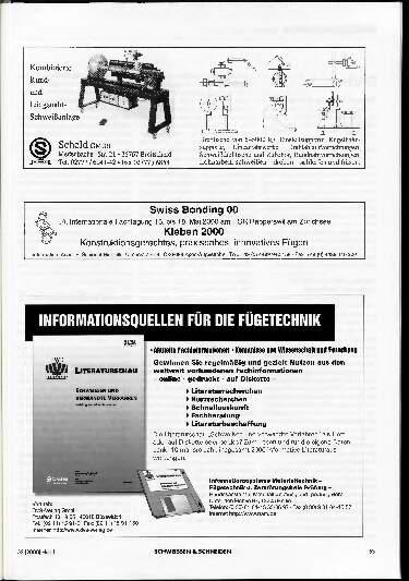 Ausgabe 1 (2000) Seite 53