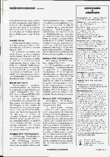 Ausgabe 1 (2000) Seite 56