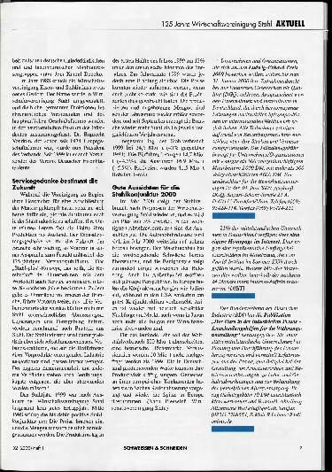Ausgabe 1 (2000) Seite 7