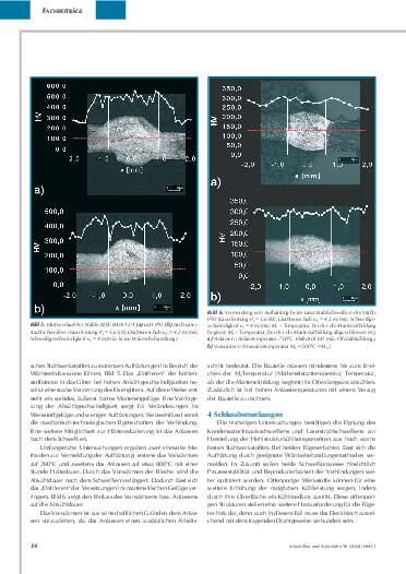 Ausgabe 1 (2004) Seite 14