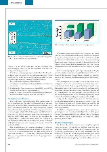 Ausgabe 1 (2005) Seite 30