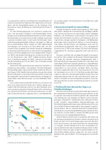 Ausgabe 1 (2006) Seite 25