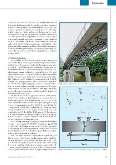 Ausgabe 1-2 (2010) Seite 27