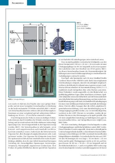 Ausgabe 1-2 (2010) Seite 28