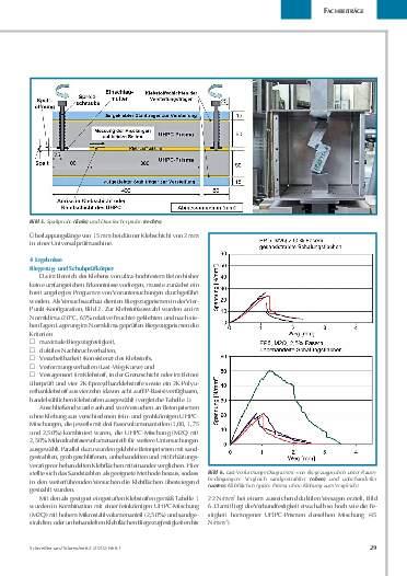 Ausgabe 1-2 (2010) Seite 29