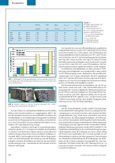 Ausgabe 1-2 (2010) Seite 30