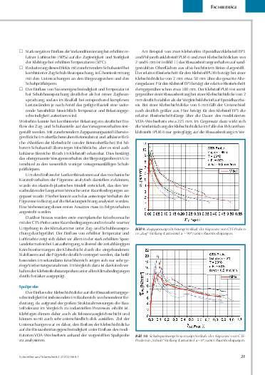 Ausgabe 1-2 (2010) Seite 31