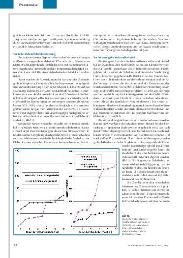 Ausgabe 1-2 (2010) Seite 32