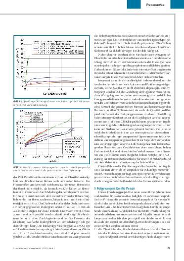 Ausgabe 1-2 (2010) Seite 33