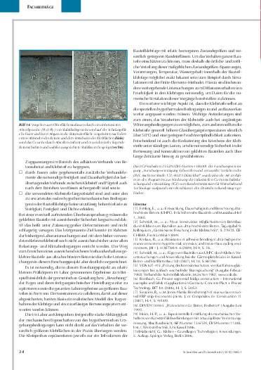 Ausgabe 1-2 (2010) Seite 34