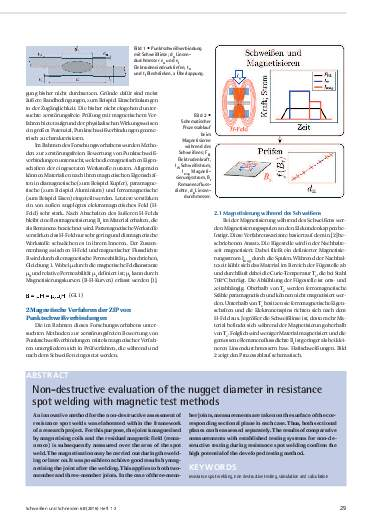 Ausgabe 1-2 (2016) Seite 29